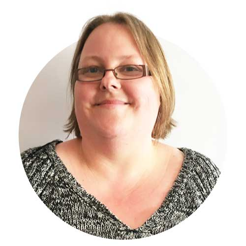 Assistant Home Care Manager Claire