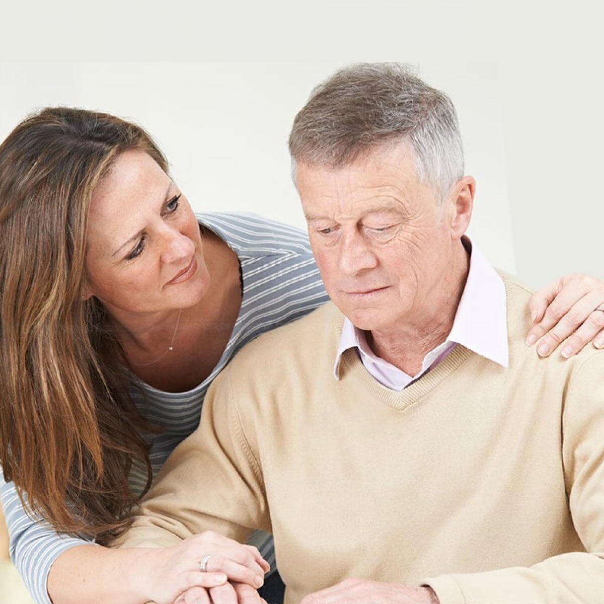 dementia-care-new-service-grid