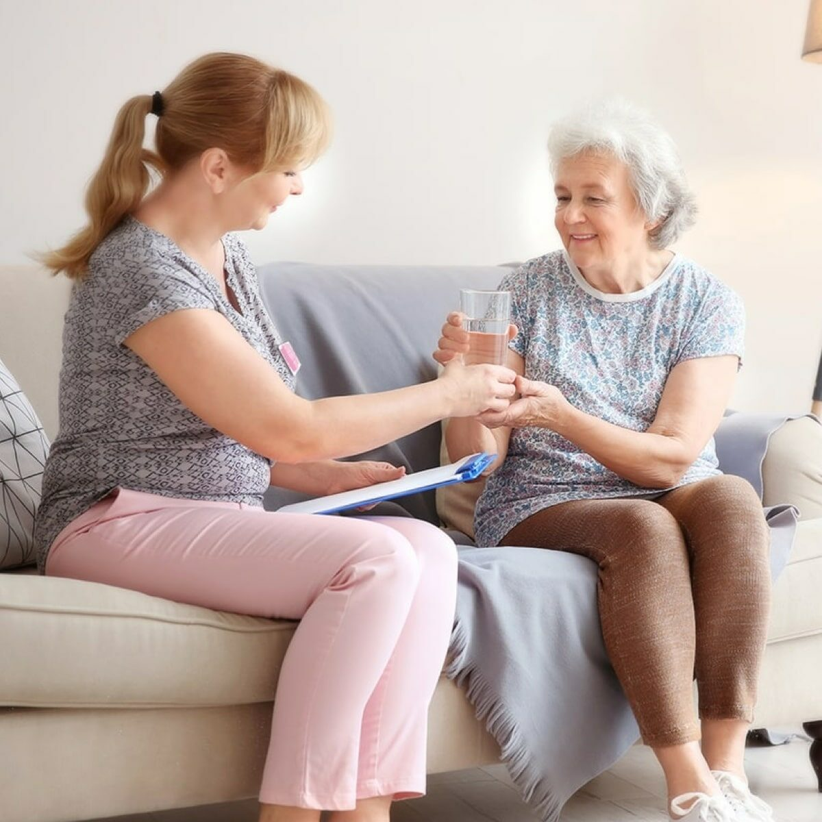personal-care-new-services-grid