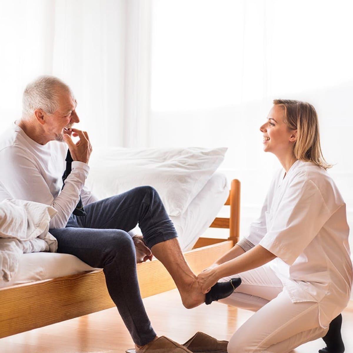 rehabilitation-care-new-service-grid