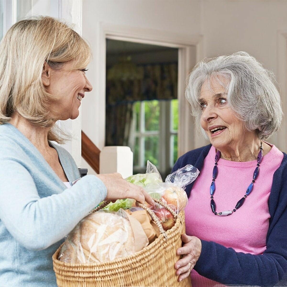 social-care-new-service-grid